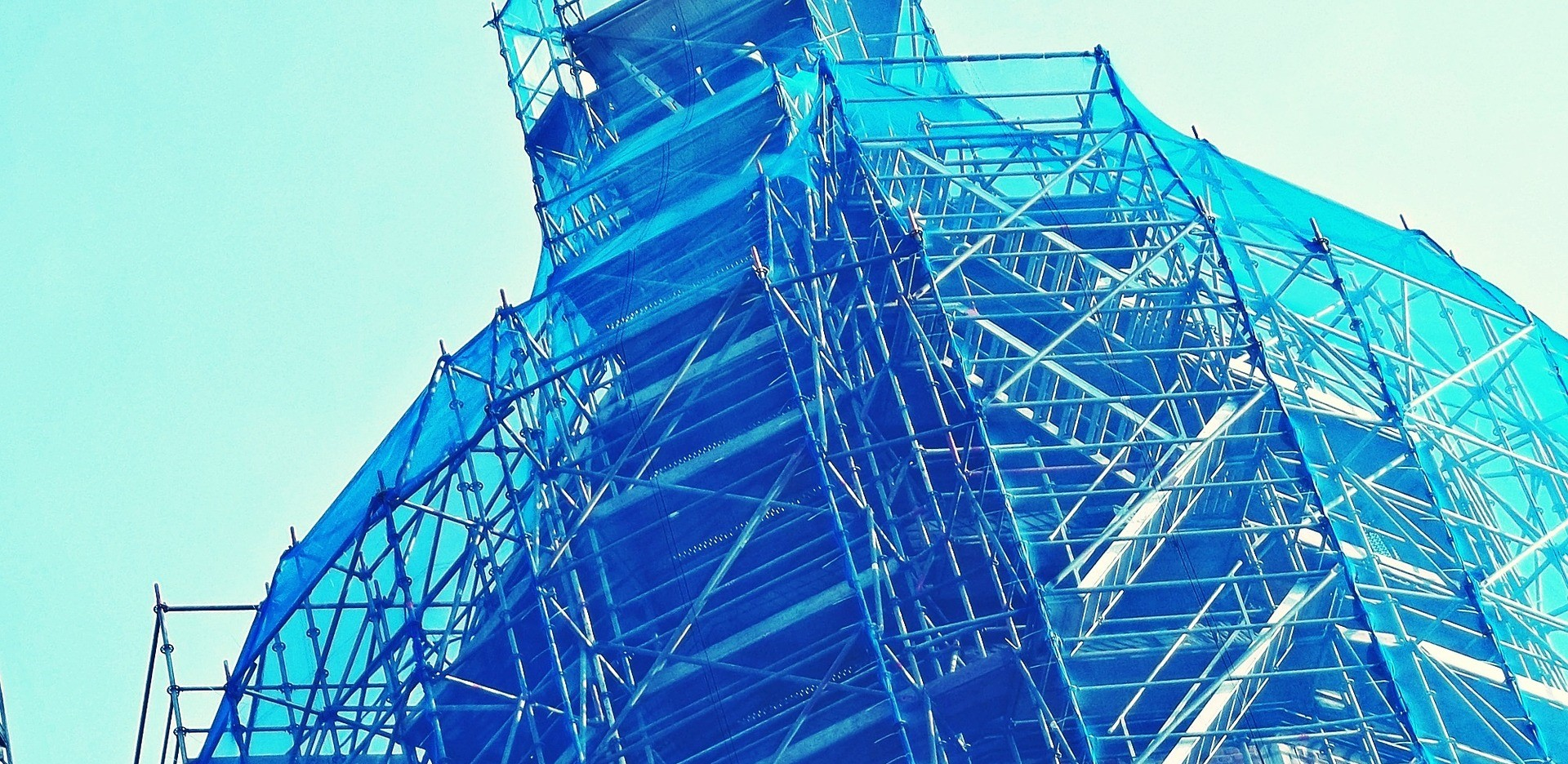 Rehabiliación - Fachadas ventiladas | Favencor